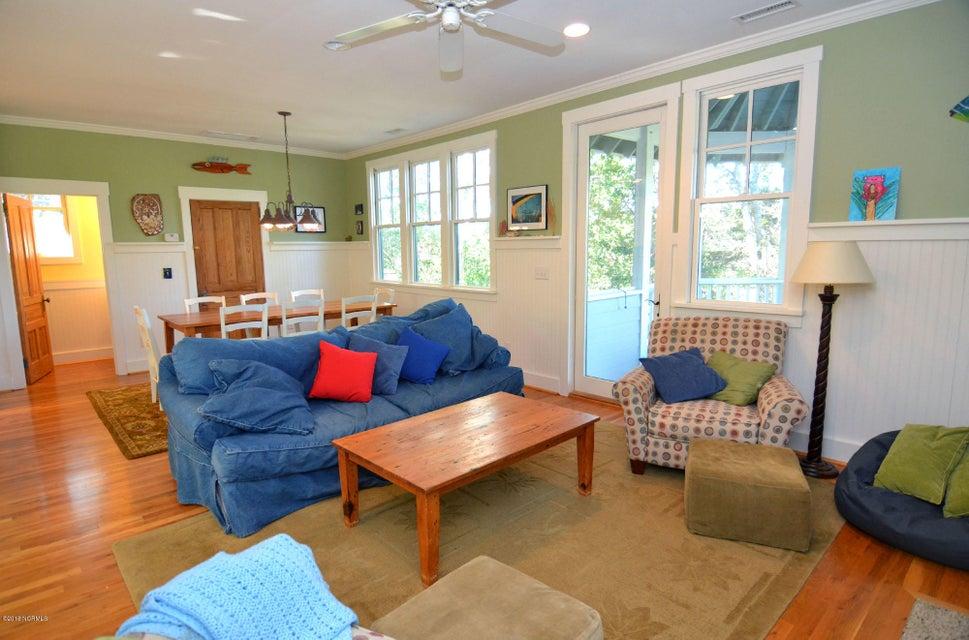 BHI (Bald Head Island) Real Estate - http://cdn.resize.sparkplatform.com/ncr/1024x768/true/20180110200401291238000000-o.jpg