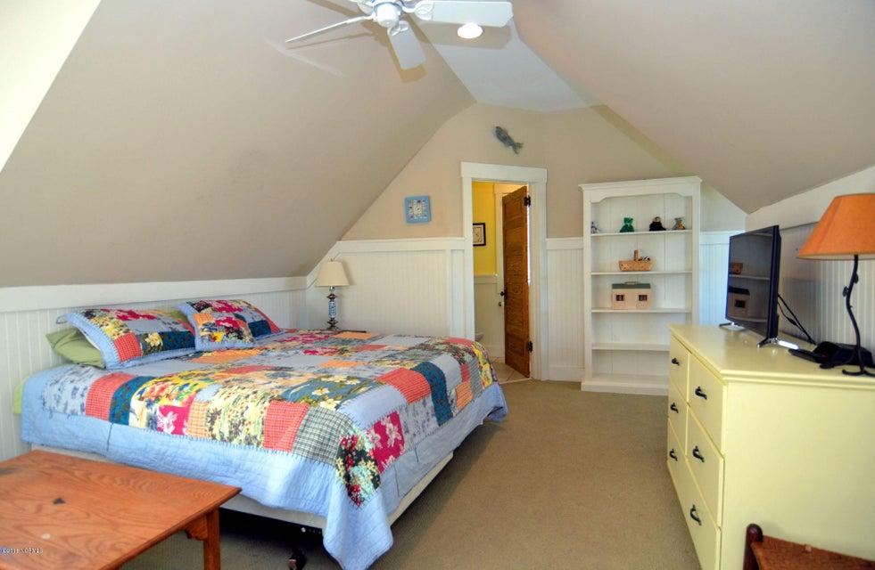 BHI (Bald Head Island) Real Estate - http://cdn.resize.sparkplatform.com/ncr/1024x768/true/20180110200411143002000000-o.jpg