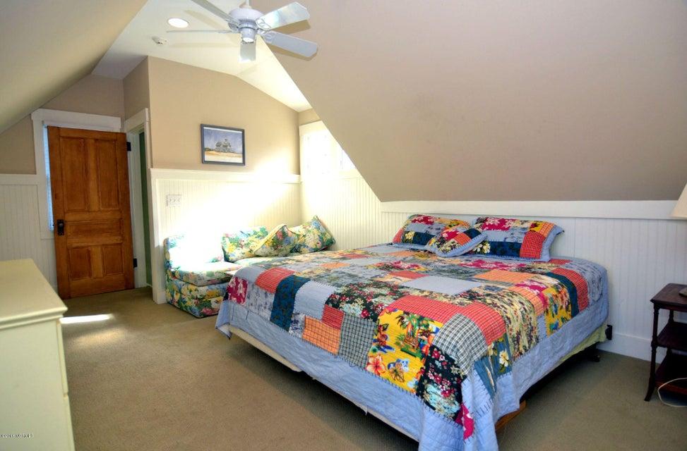 BHI (Bald Head Island) Real Estate - http://cdn.resize.sparkplatform.com/ncr/1024x768/true/20180110200412490677000000-o.jpg