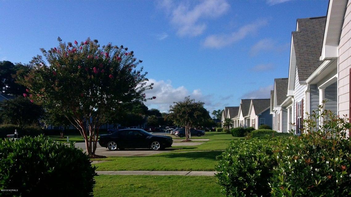 Carolina Plantations Real Estate - MLS Number: 100095575