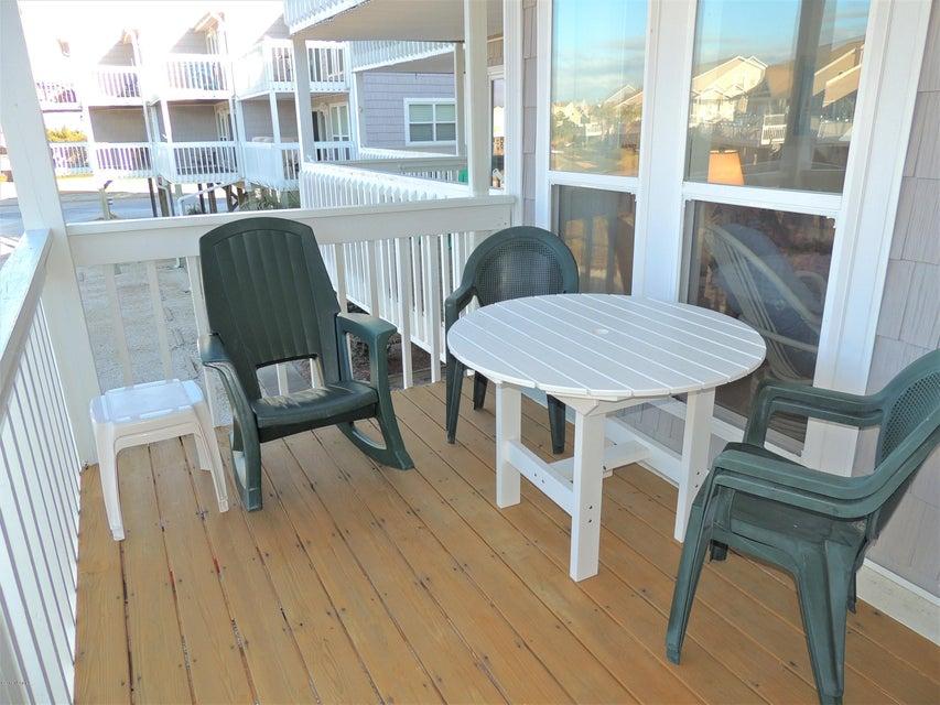 Channel Harbor Real Estate - http://cdn.resize.sparkplatform.com/ncr/1024x768/true/20180110215021529856000000-o.jpg