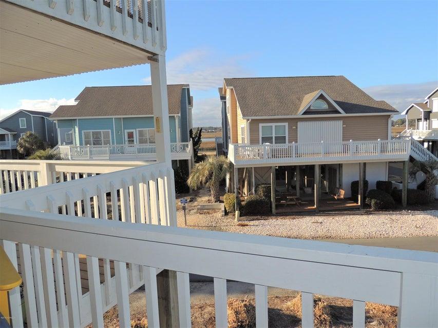 Channel Harbor Real Estate - http://cdn.resize.sparkplatform.com/ncr/1024x768/true/20180110215132732848000000-o.jpg