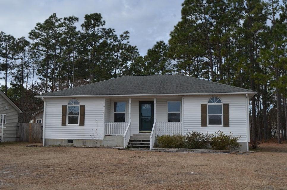 Carolina Plantations Real Estate - MLS Number: 100095591