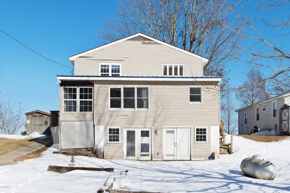 383 Ridgecrest Drive,Chocowinity,North Carolina,4 Bedrooms Bedrooms,6 Rooms Rooms,3 BathroomsBathrooms,Single family residence,Ridgecrest,100095185