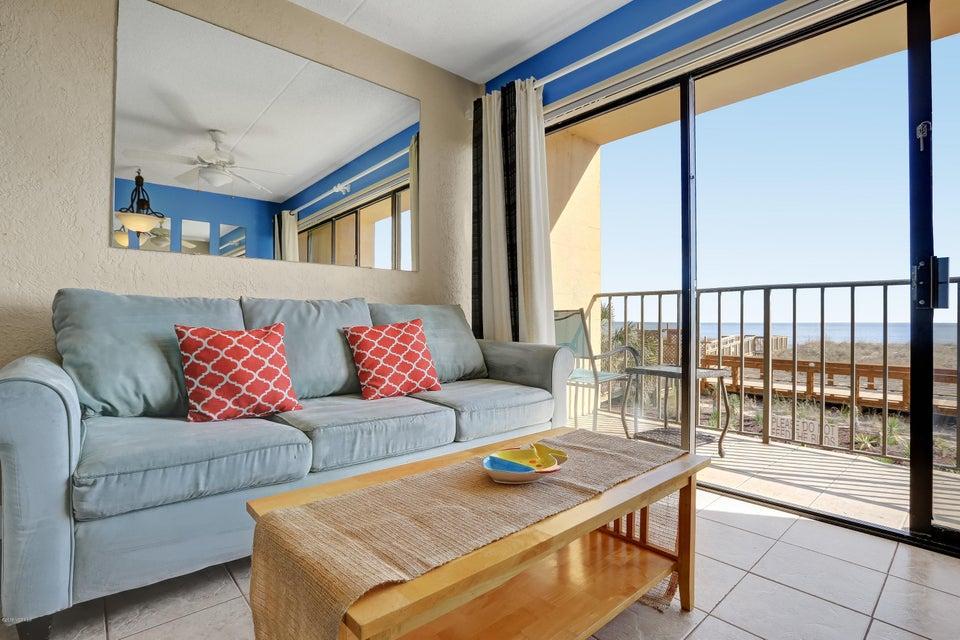 Cabana De Mar Real Estate - http://cdn.resize.sparkplatform.com/ncr/1024x768/true/20180111170132543188000000-o.jpg