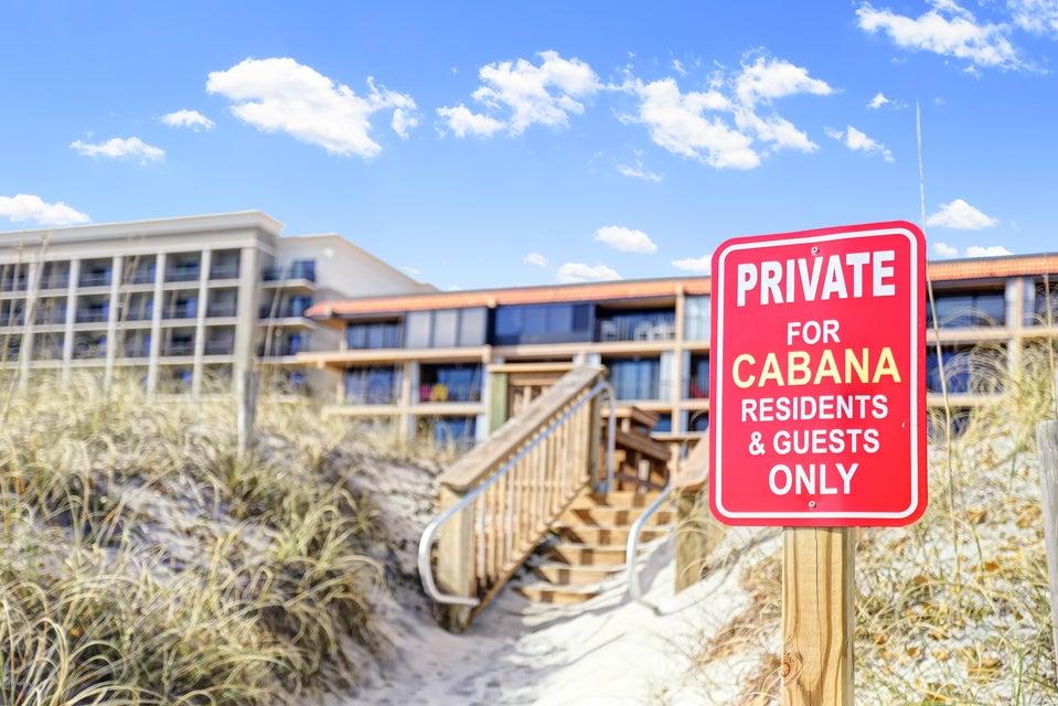 Cabana De Mar Real Estate - http://cdn.resize.sparkplatform.com/ncr/1024x768/true/20180111170221236436000000-o.jpg
