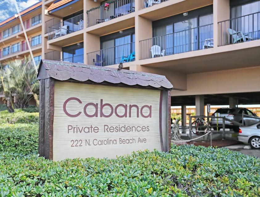 Cabana De Mar Real Estate - http://cdn.resize.sparkplatform.com/ncr/1024x768/true/20180111170228362634000000-o.jpg