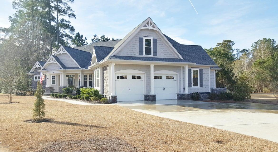 Crow Creek Real Estate - http://cdn.resize.sparkplatform.com/ncr/1024x768/true/20180111201141354989000000-o.jpg