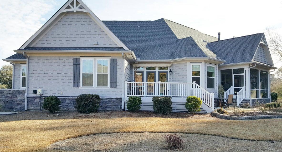 Crow Creek Real Estate - http://cdn.resize.sparkplatform.com/ncr/1024x768/true/20180111201245940463000000-o.jpg