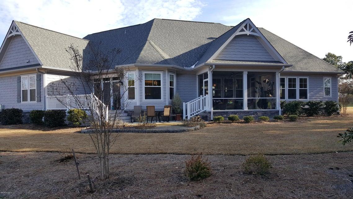 Crow Creek Real Estate - http://cdn.resize.sparkplatform.com/ncr/1024x768/true/20180111201528705389000000-o.jpg