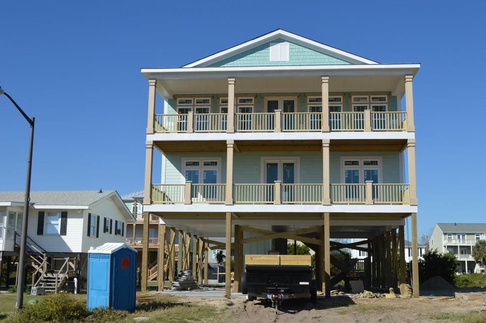 Carolina Plantations Real Estate - MLS Number: 100095837