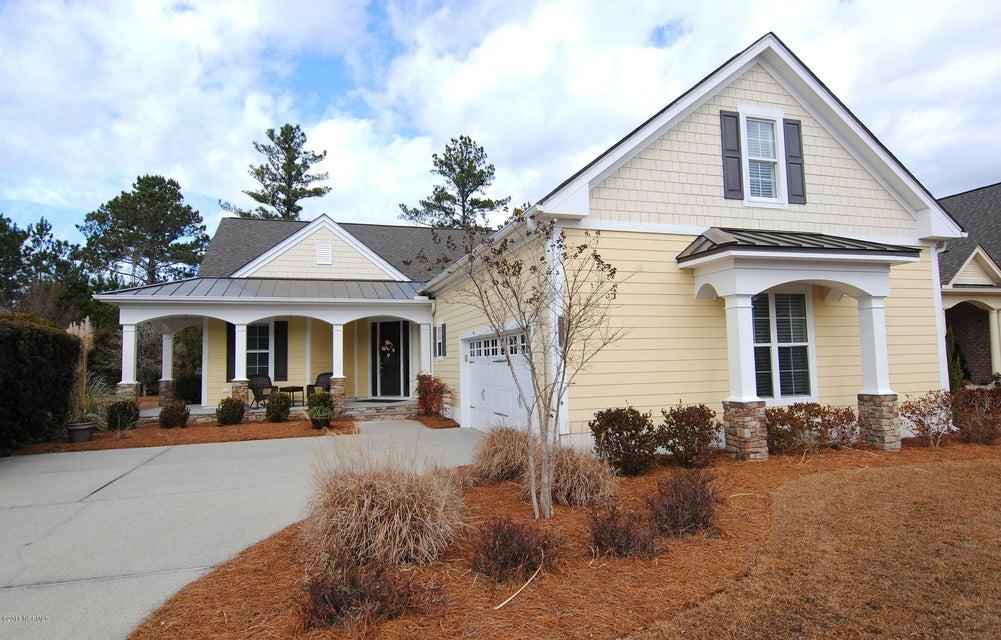Carolina Plantations Real Estate - MLS Number: 100095092