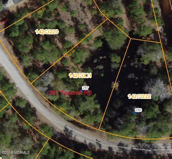Carolina Plantations Real Estate - MLS Number: 100102370