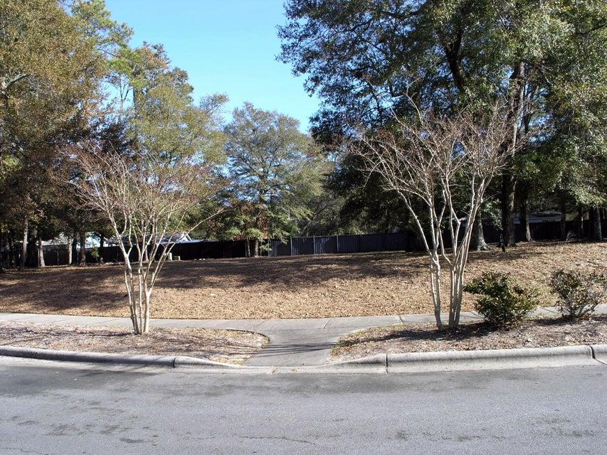 Carolina Plantations Real Estate - MLS Number: 100095814