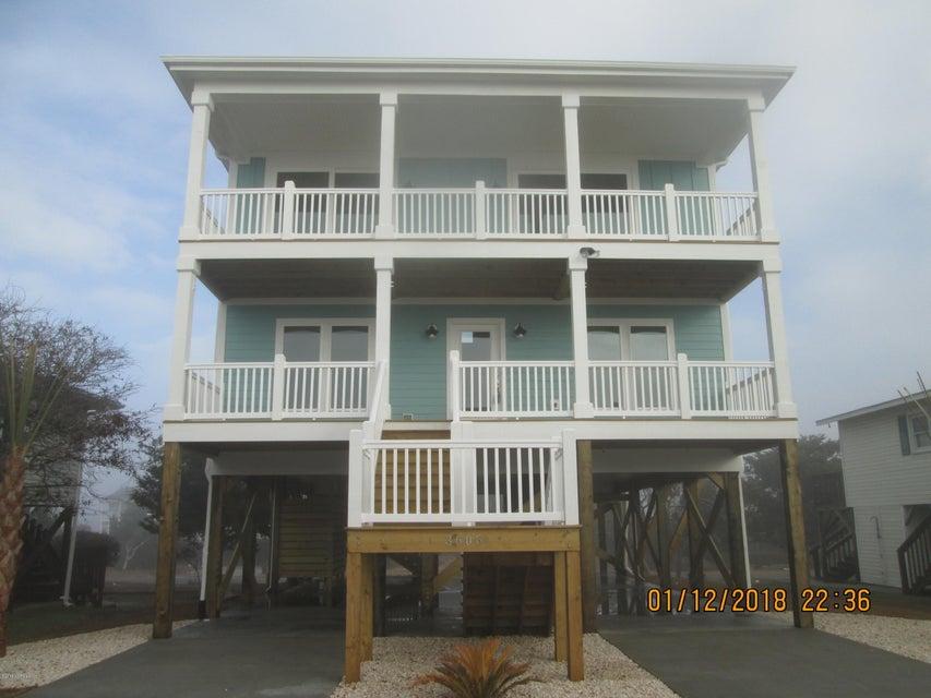 Oak Island Estates Real Estate - http://cdn.resize.sparkplatform.com/ncr/1024x768/true/20180112160841461572000000-o.jpg