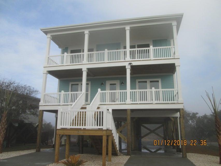 Oak Island Estates Real Estate - http://cdn.resize.sparkplatform.com/ncr/1024x768/true/20180112160909648325000000-o.jpg