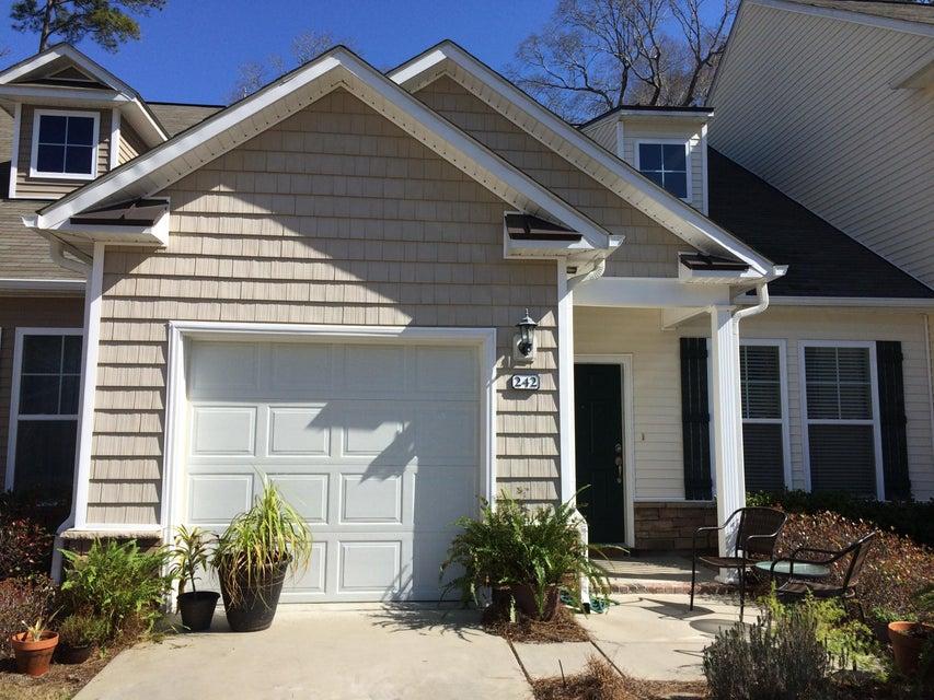 Carolina Plantations Real Estate - MLS Number: 100095826