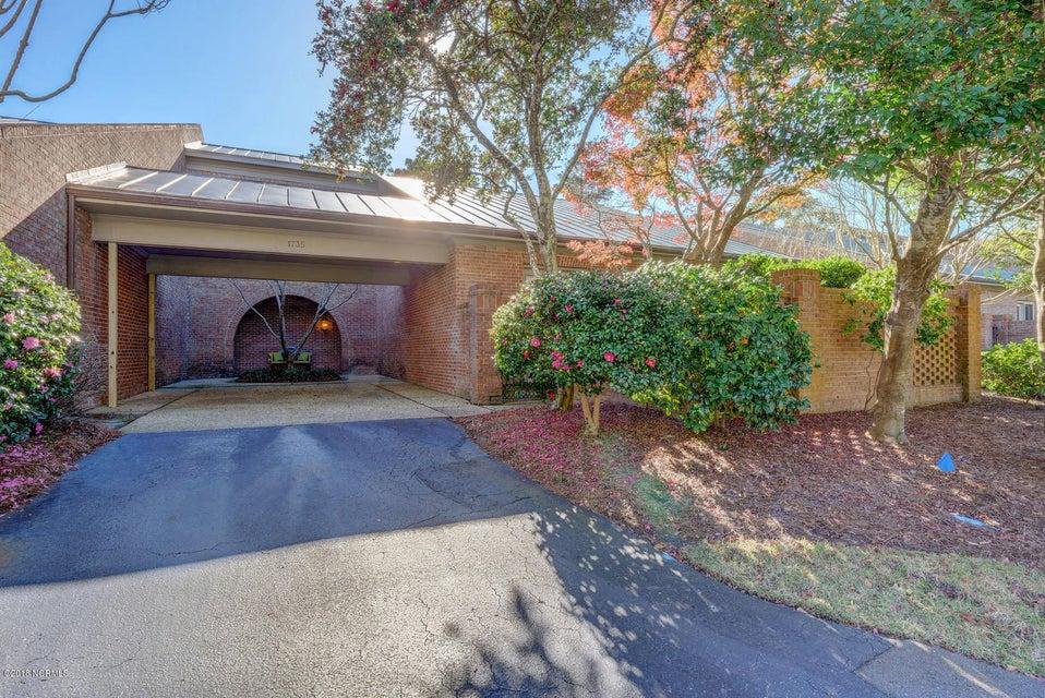 Carolina Plantations Real Estate - MLS Number: 100095902