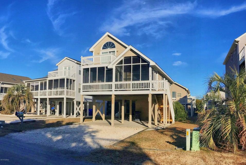 Carolina Plantations Real Estate - MLS Number: 100096109
