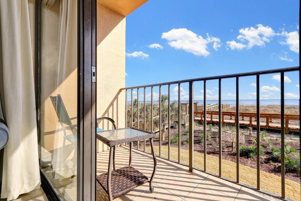 Cabana De Mar Real Estate - http://cdn.resize.sparkplatform.com/ncr/1024x768/true/20180112225131677317000000-o.jpg
