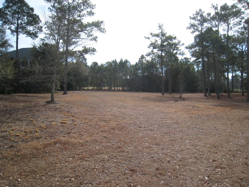 Carolina Plantations Real Estate - MLS Number: 100095953