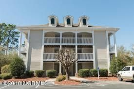 Carolina Plantations Real Estate - MLS Number: 100095955