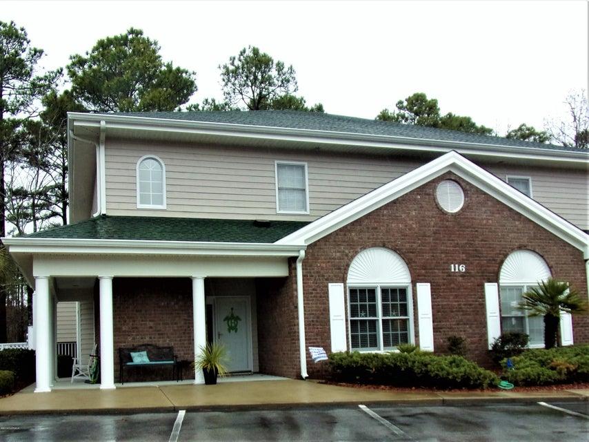 Sunset Properties - MLS Number: 100095967