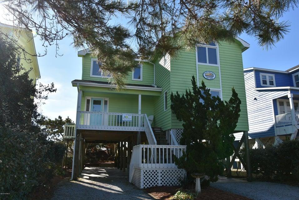 Robinson Beach Real Estate - http://cdn.resize.sparkplatform.com/ncr/1024x768/true/20180113163139793385000000-o.jpg