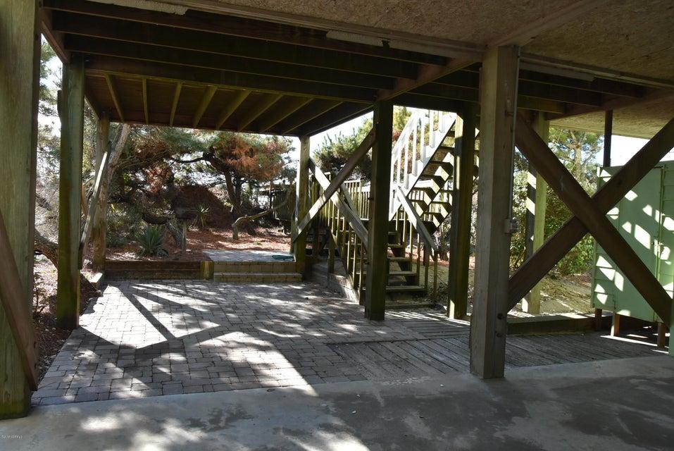 Robinson Beach Real Estate - http://cdn.resize.sparkplatform.com/ncr/1024x768/true/20180113163148129845000000-o.jpg