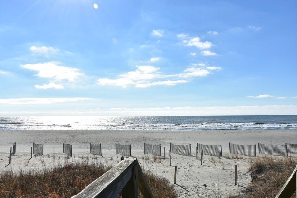 Robinson Beach Real Estate - http://cdn.resize.sparkplatform.com/ncr/1024x768/true/20180113163204691438000000-o.jpg