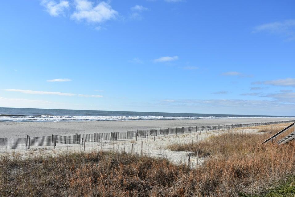 Robinson Beach Real Estate - http://cdn.resize.sparkplatform.com/ncr/1024x768/true/20180113163213974826000000-o.jpg