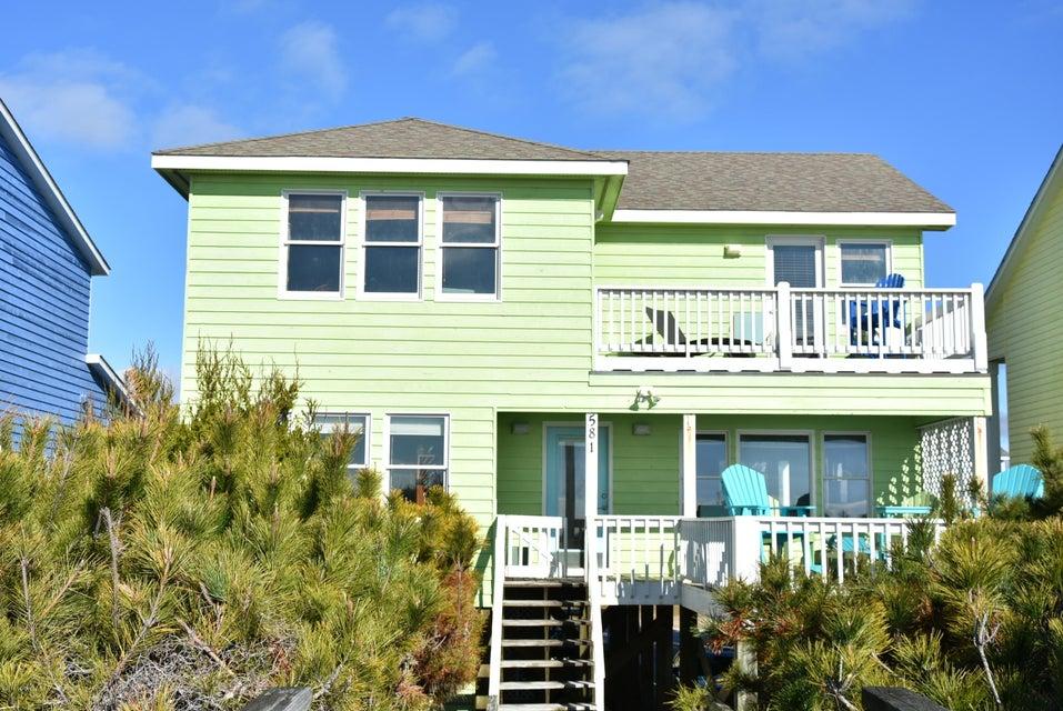Robinson Beach Real Estate - http://cdn.resize.sparkplatform.com/ncr/1024x768/true/20180113163225128378000000-o.jpg
