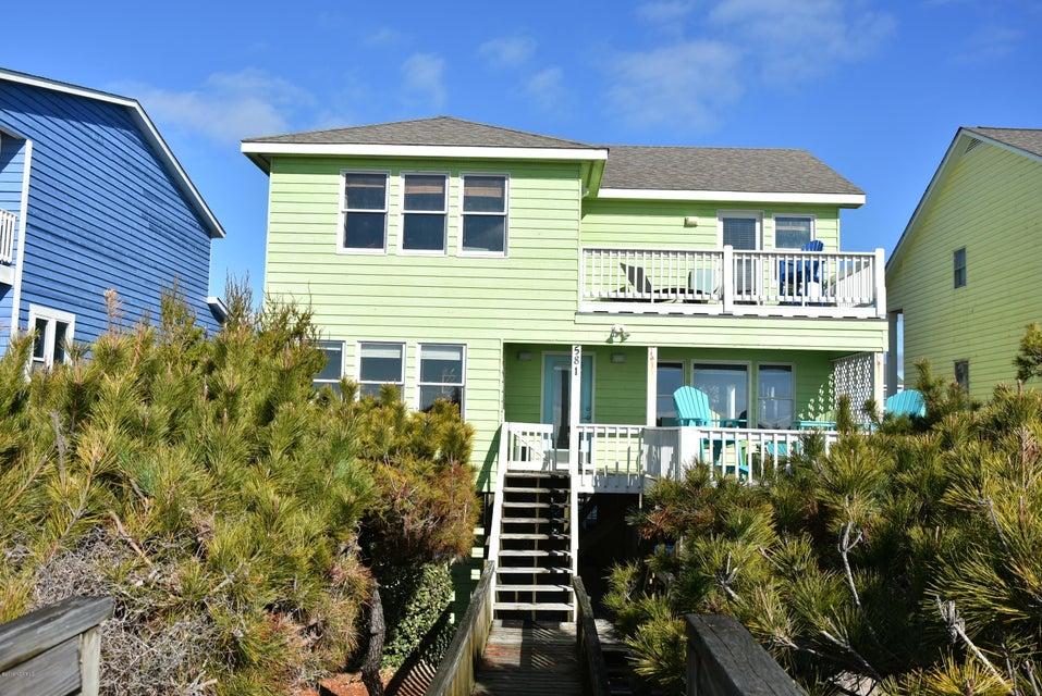 Robinson Beach Real Estate - http://cdn.resize.sparkplatform.com/ncr/1024x768/true/20180113163236770255000000-o.jpg