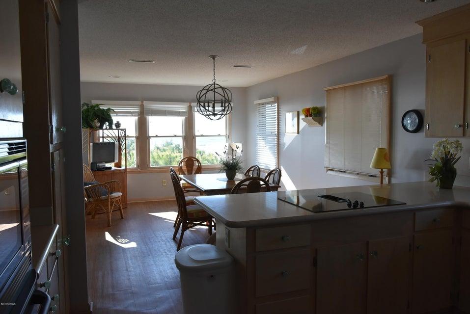 Robinson Beach Real Estate - http://cdn.resize.sparkplatform.com/ncr/1024x768/true/20180113163318024926000000-o.jpg