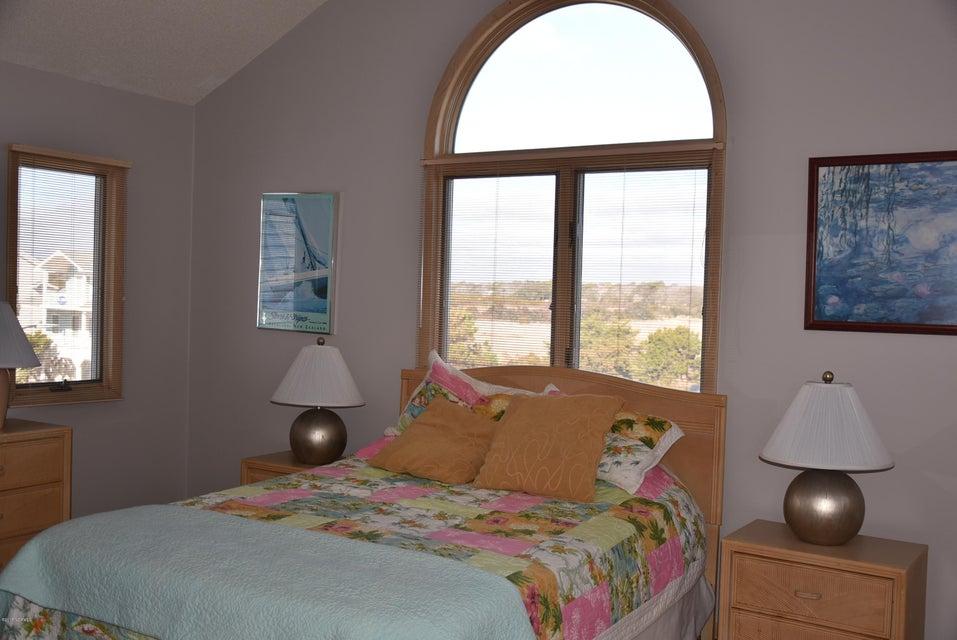 Robinson Beach Real Estate - http://cdn.resize.sparkplatform.com/ncr/1024x768/true/20180113163403387636000000-o.jpg