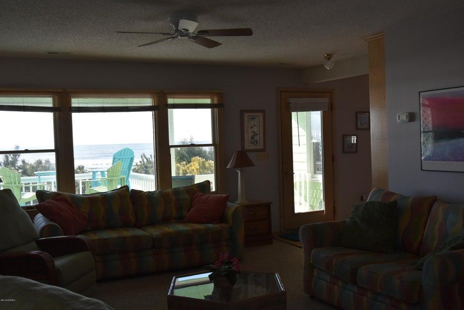 Robinson Beach Real Estate - http://cdn.resize.sparkplatform.com/ncr/1024x768/true/20180113163524155144000000-o.jpg
