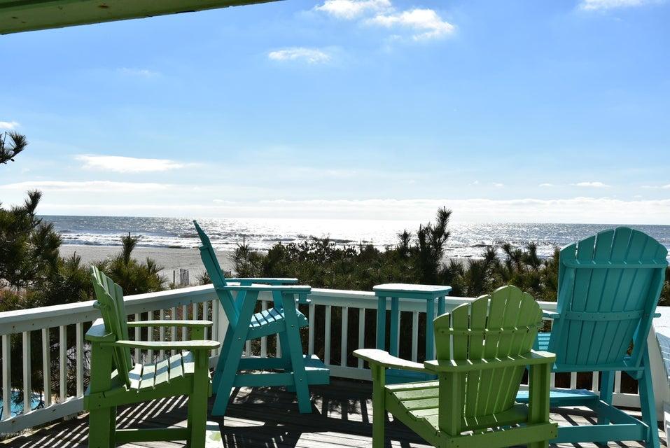 Robinson Beach Real Estate - http://cdn.resize.sparkplatform.com/ncr/1024x768/true/20180113163532207594000000-o.jpg