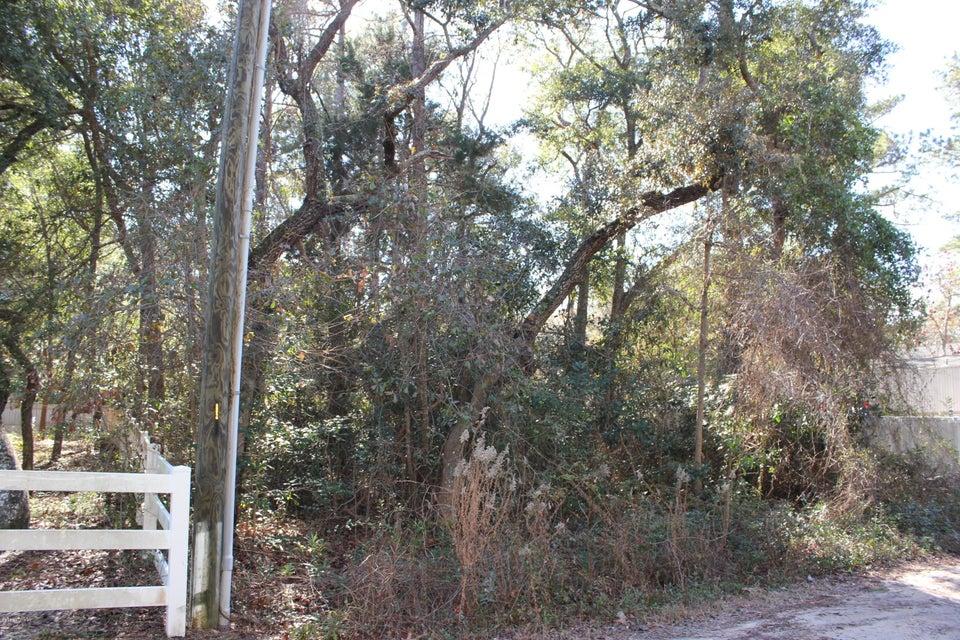 Carolina Plantations Real Estate - MLS Number: 100095984