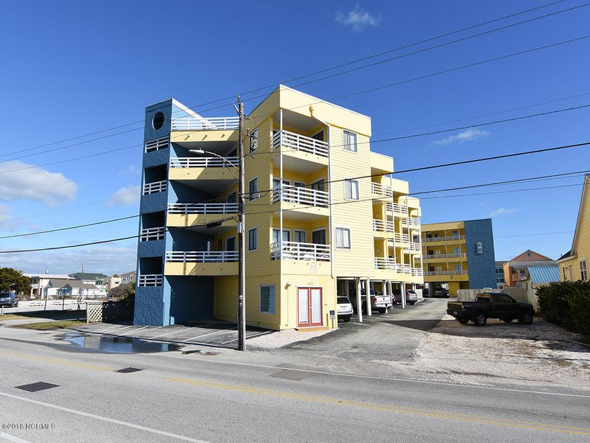 Carolina Plantations Real Estate - MLS Number: 100096013