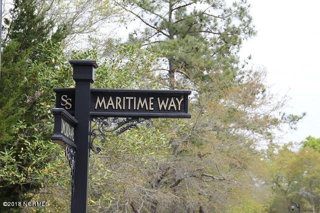Carolina Plantations Real Estate - MLS Number: 100096052