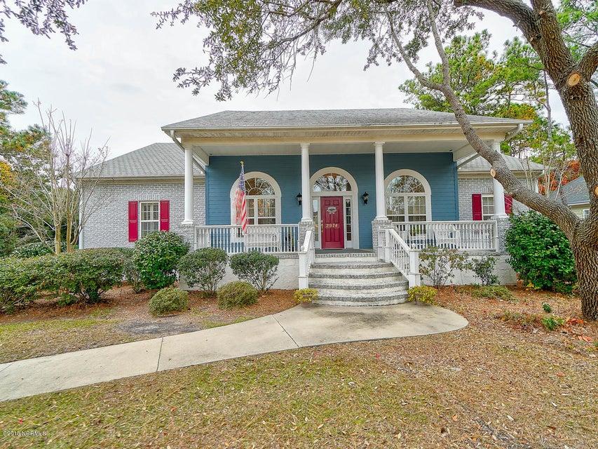 Carolina Plantations Real Estate - MLS Number: 100096137
