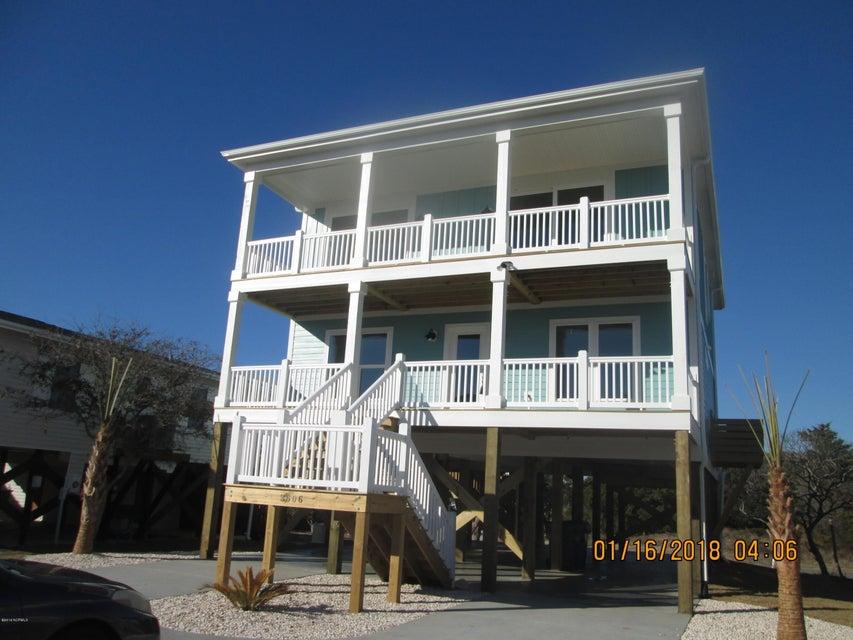 Oak Island Estates Real Estate - http://cdn.resize.sparkplatform.com/ncr/1024x768/true/20180115205841110310000000-o.jpg