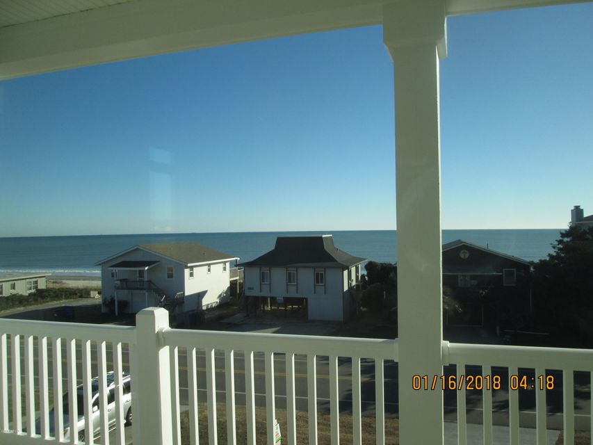 Oak Island Estates Real Estate - http://cdn.resize.sparkplatform.com/ncr/1024x768/true/20180115210534772384000000-o.jpg