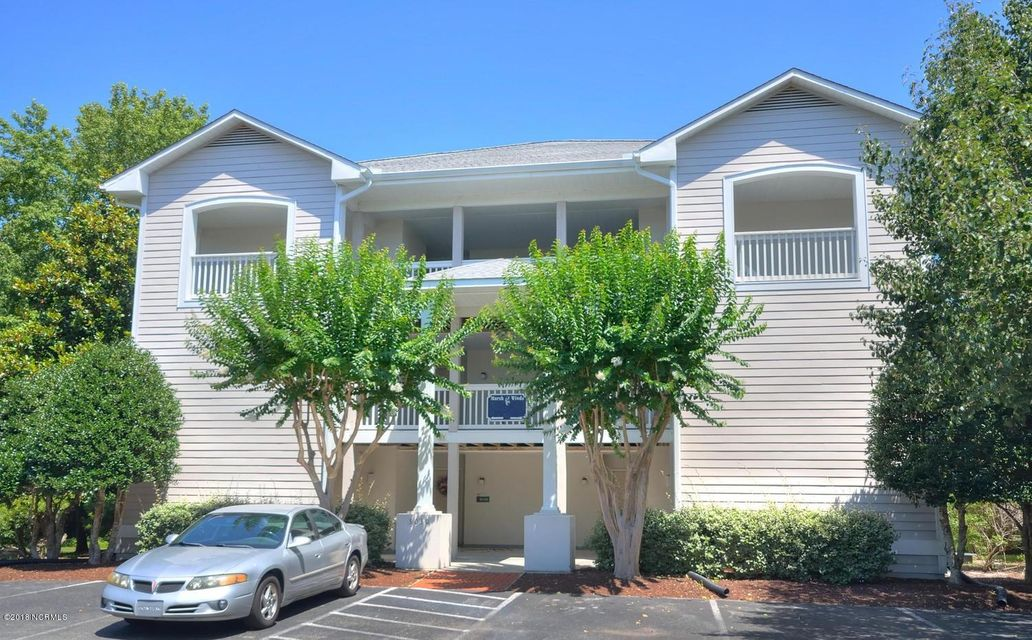 Carolina Plantations Real Estate - MLS Number: 100096160