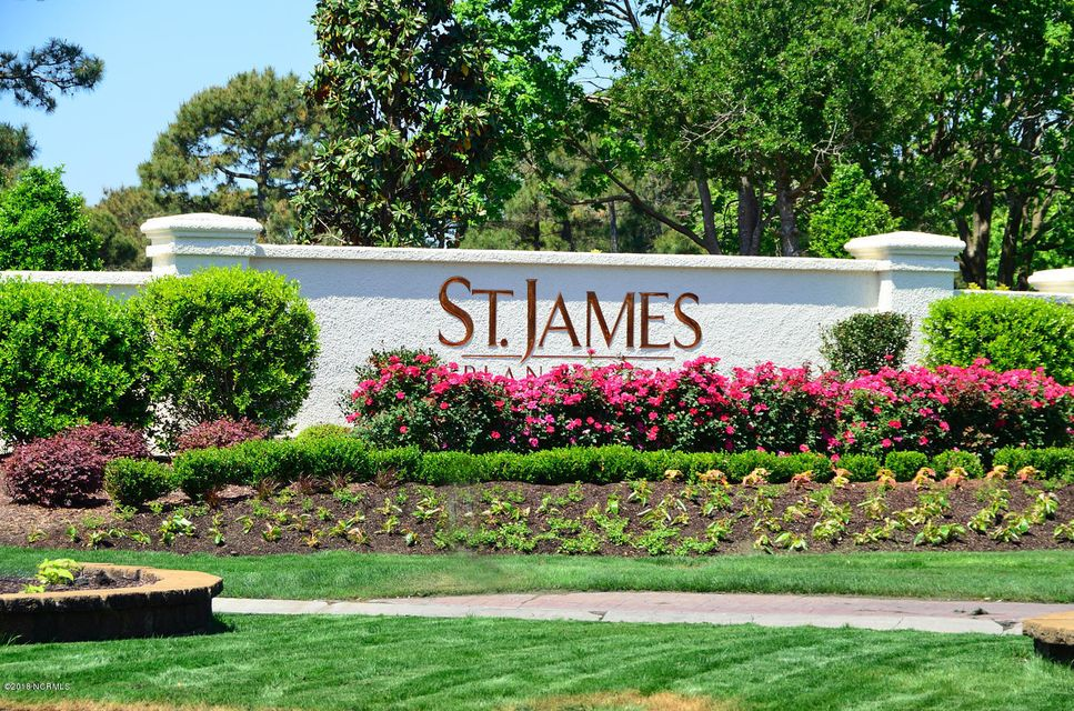 St James Real Estate - http://cdn.resize.sparkplatform.com/ncr/1024x768/true/20180115224359162836000000-o.jpg