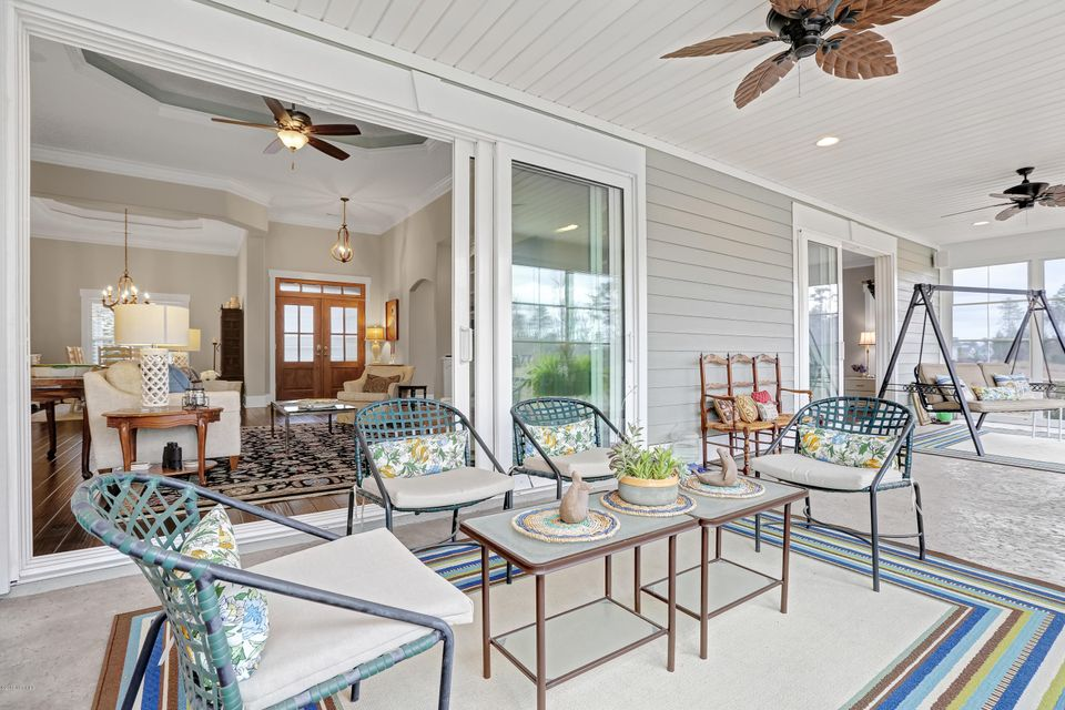 Brunswick Forest Real Estate - http://cdn.resize.sparkplatform.com/ncr/1024x768/true/20180116162202230397000000-o.jpg