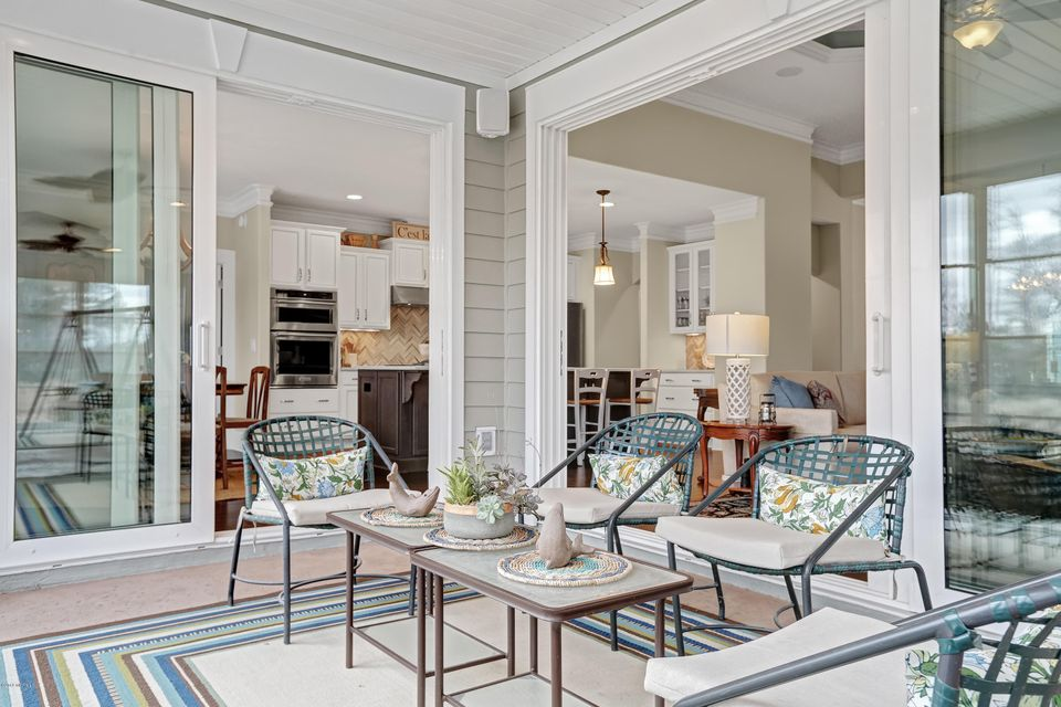 Brunswick Forest Real Estate - http://cdn.resize.sparkplatform.com/ncr/1024x768/true/20180116162218545689000000-o.jpg