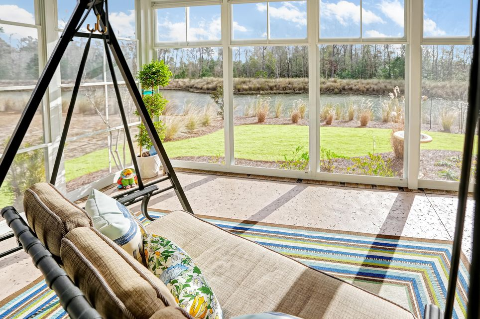 Brunswick Forest Real Estate - http://cdn.resize.sparkplatform.com/ncr/1024x768/true/20180116162415090570000000-o.jpg