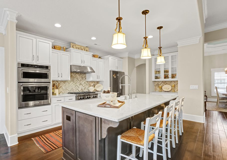 Brunswick Forest Real Estate - http://cdn.resize.sparkplatform.com/ncr/1024x768/true/20180116162553454454000000-o.jpg