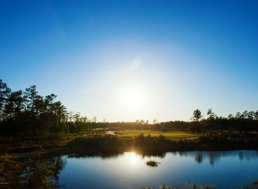 Brunswick Forest Real Estate - http://cdn.resize.sparkplatform.com/ncr/1024x768/true/20180116162643172927000000-o.jpg
